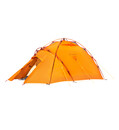 Vaude Power Odyssee 2P orange